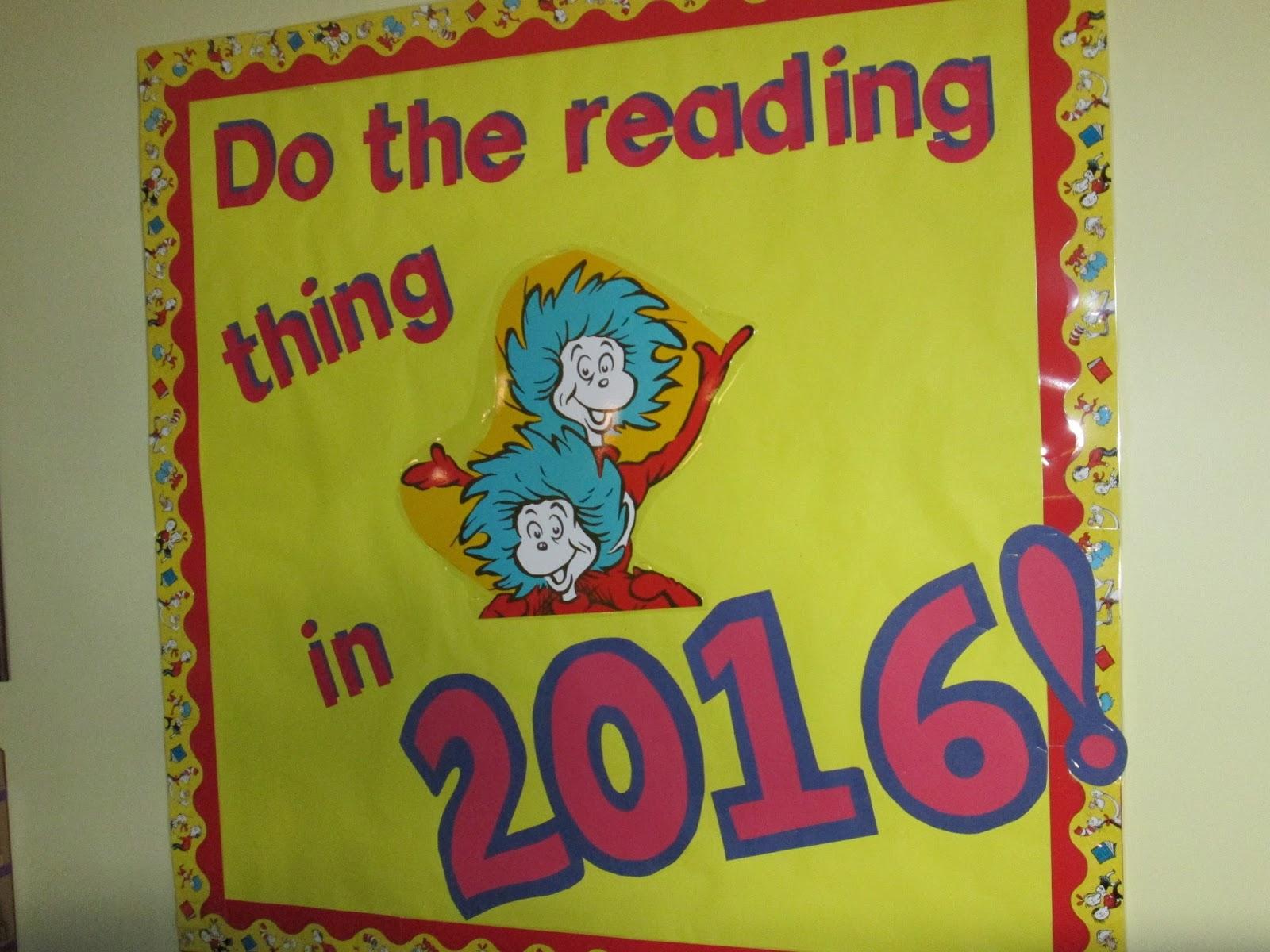 Lorri's School Library Blog: School Library Media Center ...