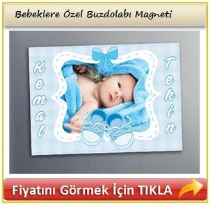 bebekler için hediye fikirleri