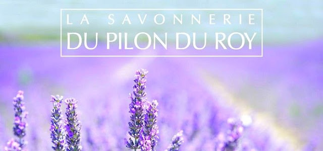 Beauty Party Marseille 2 ! La Savonnerie du Pilon du Roy - Blog beauté
