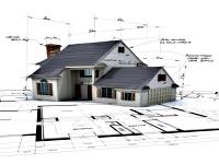 casa na web