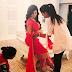 Ayesha Takia Adorable Photoshoot Pictures