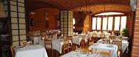 Il Bagatto di Grazzano Badoglio (AT): cucina tipica monferrina