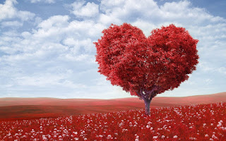 Love-status-image