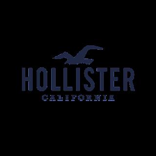 Hollister Black Friday