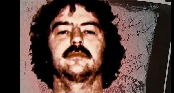 Καταδικάστηκε σε θάνατο για ένα ένα έγκλημα που δεν έκανε ποτέ
