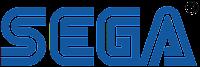 EmuCR: Cogwheel