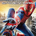 تحميل لعبة The Amazing Spider Man تحميل مجاني (The Amazing Spider Man Free Download)