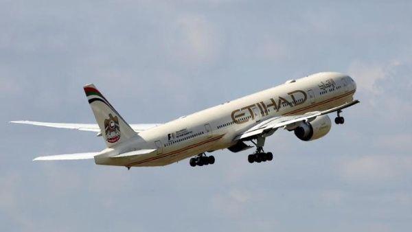 EE.UU. levanta prohibición de llevar ordenadores en vuelos