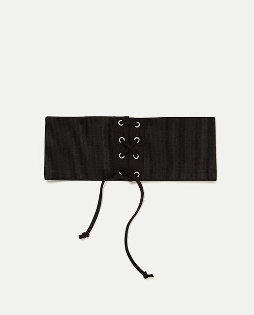 http://www.zara.com/es/es/mujer/accesorios/ver-todo/corset-el%C3%A1stico-cord%C3%B3n-frontal-c719013p4463055.html