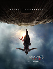 Assassin Creed (2016)