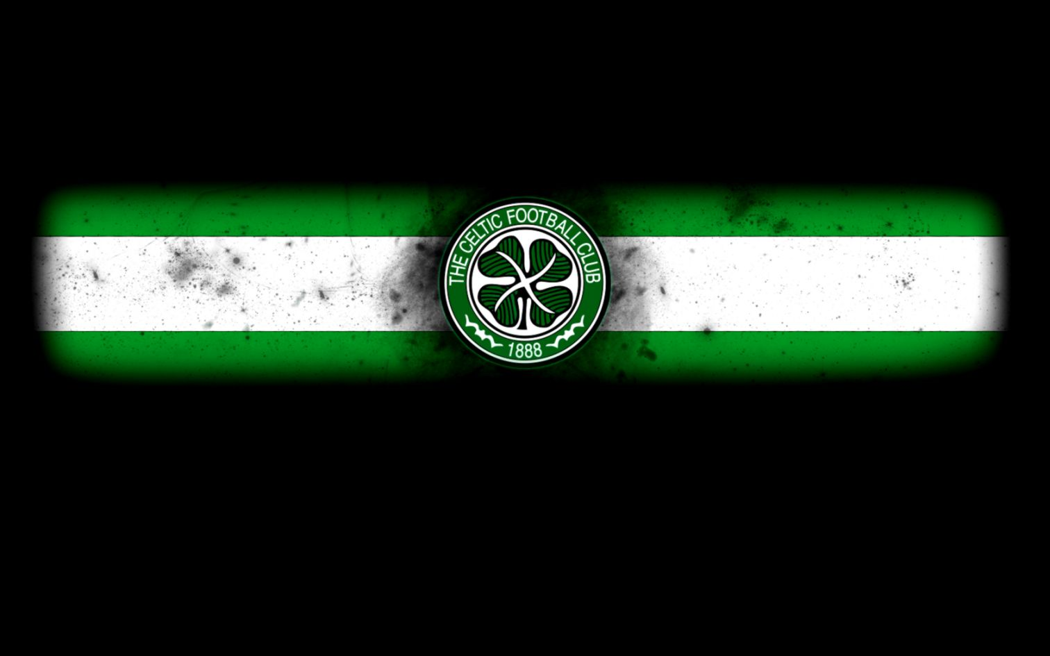 Juventus Celtic Football Club Wallpaper