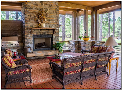 Beautiful Patio Homes For Sale In Lexington Sc