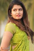 Ashima Narwal Photoshoot-thumbnail-7