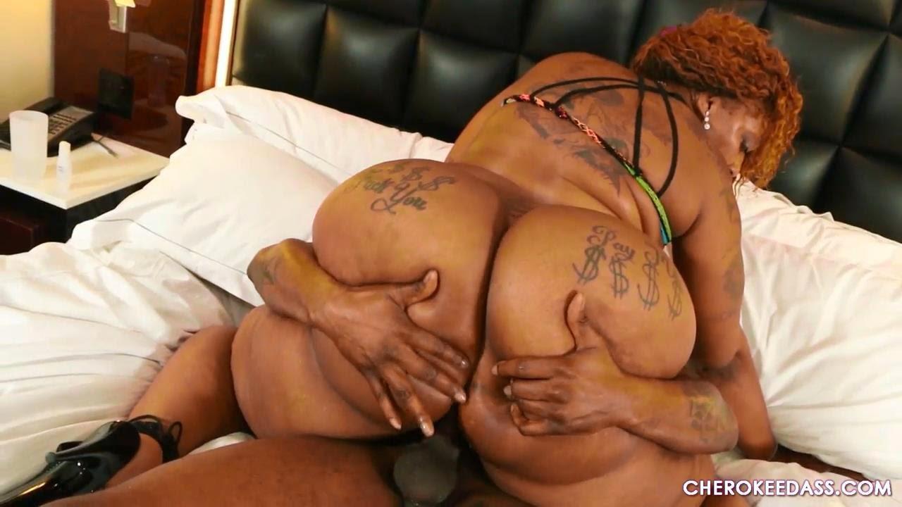 Ms Cleo Porn Movies