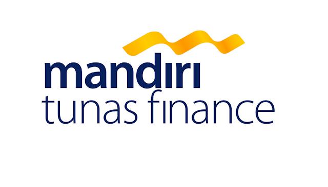 Lowongan Kerja Terbaru PT Mandiri Tunas Finance