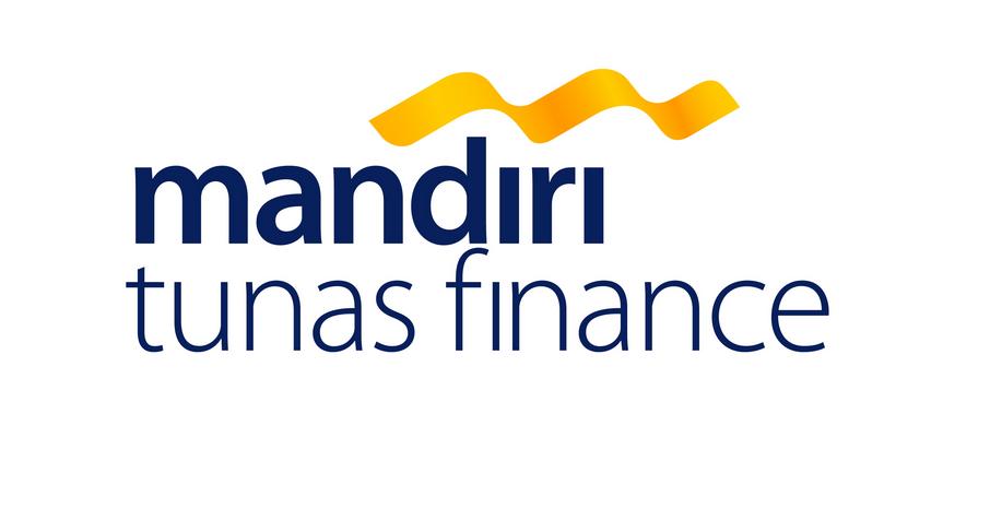Lowongan Kerja Terbaru PT Mandiri Tunas Finance - Adakarir.com