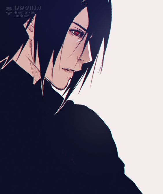 wallpaper hd sasuke uchiha