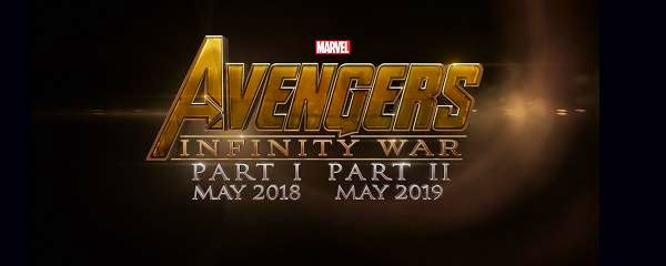 Marvel Infinity War Avengers 3 4 movie wallpaper