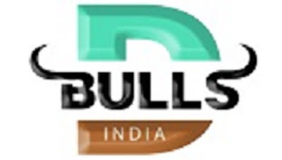 Dbullsindia review plan