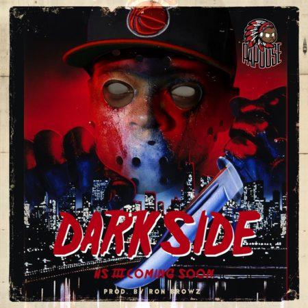 Papoose – Darkside