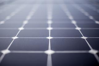 UPS to take up solar new energy push