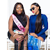 Slayers! Mocheddah & Gbemi O in sexy boots