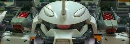 http://kab0ku.blogspot.com/2014/10/sd-blaze-zaku-phantom-wip-final.html