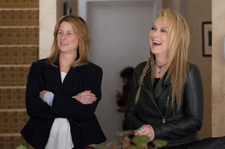 ricki and the flash-mamie gummer-meryl streep
