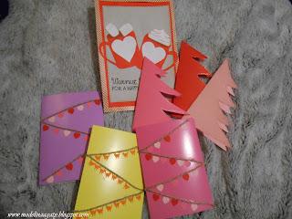 Czas Na Święta [2] Kartki świąteczne