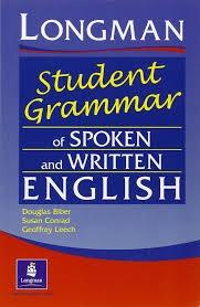 longmans student Grammar Spoken Written ld5WhHL2NdY.jpg