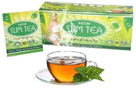 SLIM TEA, DOES IT REALLY BURN FAT?(REVIEW).