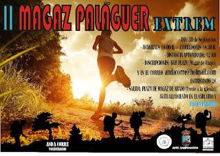 Magaz Palaguer Extrem 2017