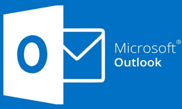 Microsoft Outlook Free Download on Android App