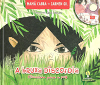 http://musicaengalego.blogspot.com.es/2014/12/mama-cabra-bruxa-discordia-cancions.html