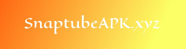 [Premium VIP] Snaptube APK Free Download For Android 2020