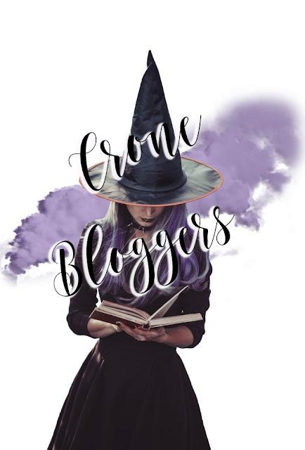 Crone Bloggers