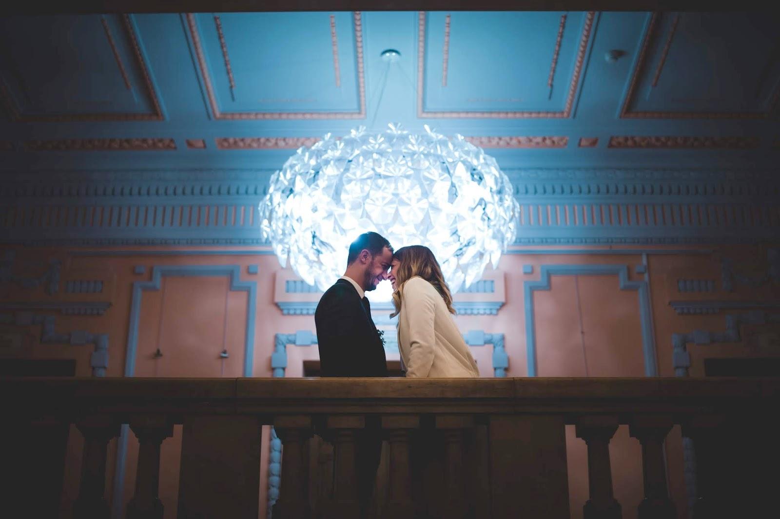 Photographe mariage Lyon Roanne Restaurant La Maison X-PRO2