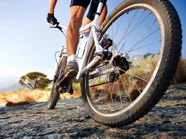 Beneficios del ejercicio fisico en perdida de peso