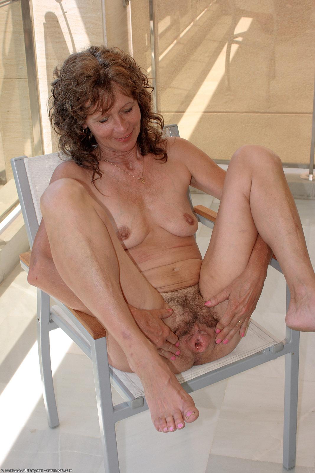 archive of old women vikki porn mature hairy