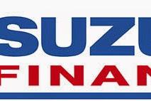Lowongan Kerja PT.Suzuki Finance Indonesia Terbaru