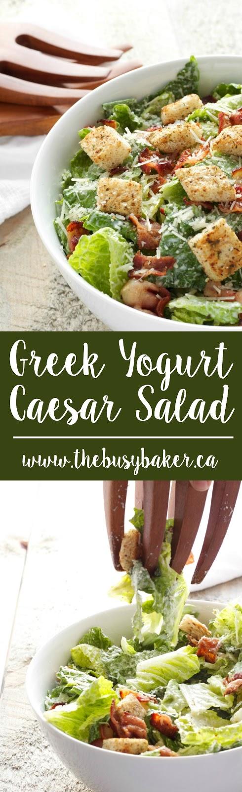 youtube how to make cream yogurt salad dressing