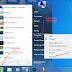 Cara Mengganti Nama Komputer di Windows 7 Dengan Mudah