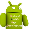 How to find Reasonable Price for Android Mobile App Development Services ~ Hire Mobile App Developers - Milecore