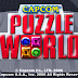 Capcom Puzzle World PSP ISO Free Download