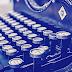 Sueños del Tinta: Comunidad de escritores