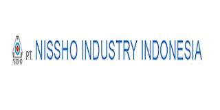 http://www.jobsinfo.web.id/2018/01/lowongan-kerja-karawang-ciampel-pt.html