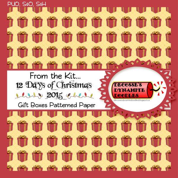 https://3.bp.blogspot.com/-Hy2mFzAtAaA/WBz2j3Txb8I/AAAAAAAAdIE/AJy83mc2-hQHmF7FJ7HoES787fJ34seSgCK4B/s1600/DDD_12DoC15_gift_boxes_prev.jpg