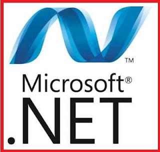 Microsoft .NET Framework 4.7.0