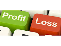 Long or Short ? Order Types And Calculating Profits & Losses