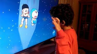 Doraemon-estereotipias-aceptación-normalización-blog